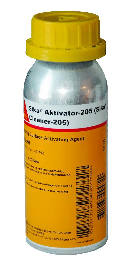 Sika aktivator-205