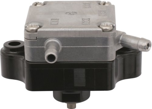 Brændstofpumpe t. Yamaha 9,9/15 Hk
