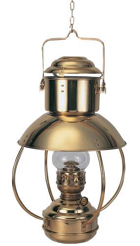 Hængelampe