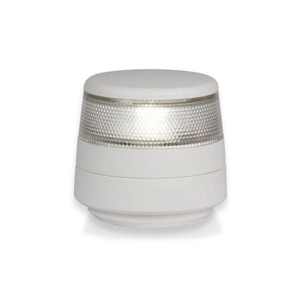 360 LED lanterne Hella